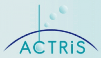ACTRIS - Aerosols, Clouds, and Trace gases Research InfraStructure Network