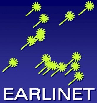 EARLINET - European Aerosol Research Lidar Network